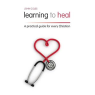 Learning to Heal (BOK)