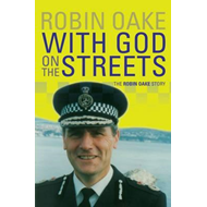 With God on the Streets (BOK)