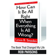 Book that Changed My Life (BOK)