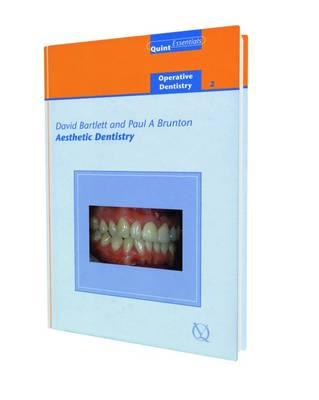 Aesthetic Dentistry (BOK)