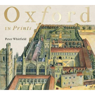 Oxford in Prints (BOK)