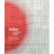 Indian Cotton Textiles (BOK)