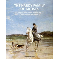 Hardy Family of Artists (BOK)