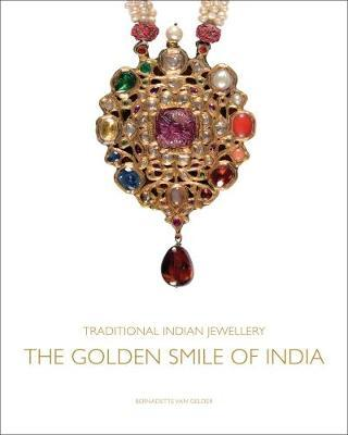 Traditional Indian Jewellery (BOK)