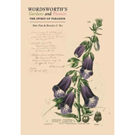 Wordsworth's Gardens and Flowers (BOK)