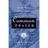 Common Prayer (BOK)