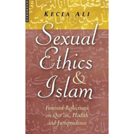 Sexual Ethics in Islam (BOK)