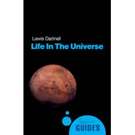 Life in the Universe (BOK)