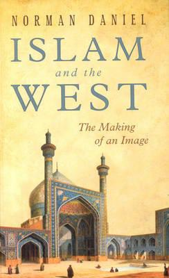 Islam and the West (BOK)