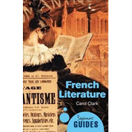 French Literature (BOK)