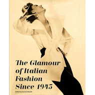 Glamour of Italian Fashion (BOK)