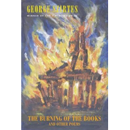Burning of the Books and Other Poems (BOK)