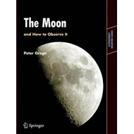 Moon and How to Observe it (BOK)