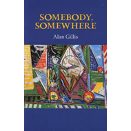 Somebody, Somewhere (BOK)