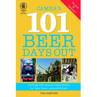 101 Beer Days Out (BOK)