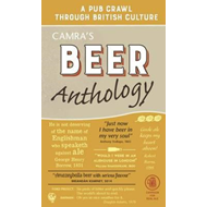 Camra's Beer Anthology (BOK)