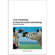 Viral Marketing and Word-of-Mouth Advertising (BOK)
