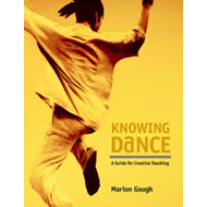 Knowing Dance (BOK)