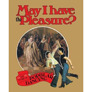 May I Have the Pleasure? (BOK)