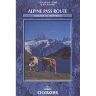 Alpine Pass Route (BOK)