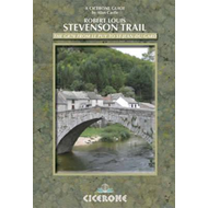 Robert Louis Stevenson Trail (BOK)