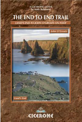 End to End Trail (BOK)