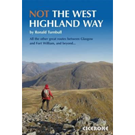 NOT The West Highland Way (BOK)