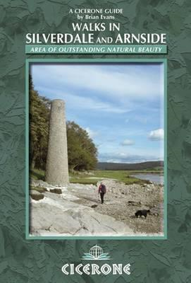 Walks in Silverdale and Arnside (BOK)