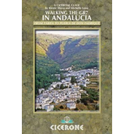 Walking the GR7 in Andalucia (BOK)