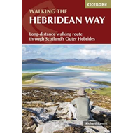 Hebridean Way (BOK)