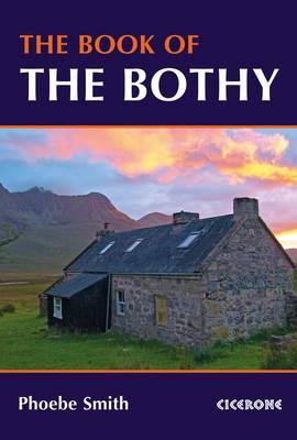 Book of the Bothy (BOK)