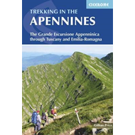 Trekking in the Apennines (BOK)