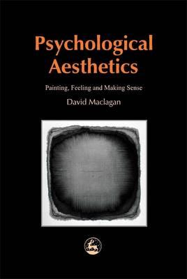 Psychological Aesthetics (BOK)