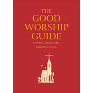 Good Worship Guide (BOK)