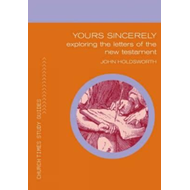 Yours Sincerely (BOK)