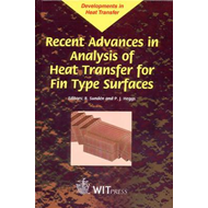 Recent Advances in Analysis of Heat Transfer for Fin Type Su (BOK)