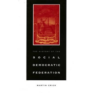 History of the Social-democratic Federation (BOK)