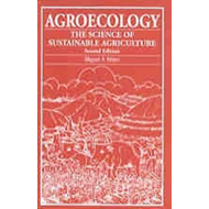 Agroecology (BOK)