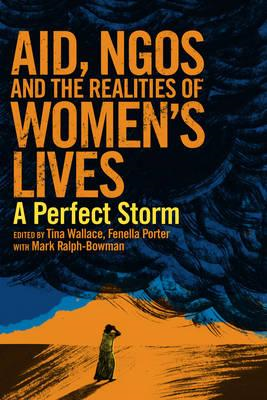 Aid, NGOs and the Realities of Women's Lives (BOK)