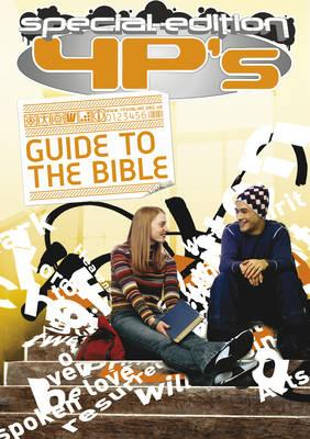 YPs Guide to the Bible (BOK)