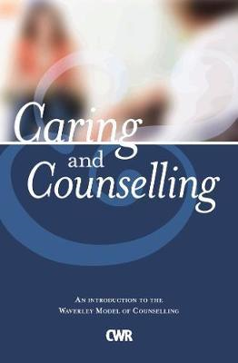 Caring and Counselling (BOK)