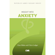 Insight into Anxiety (BOK)