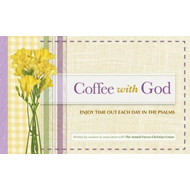Coffee with God (BOK)