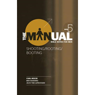 Manual Book 5 - Shooting/rooting/booting (BOK)