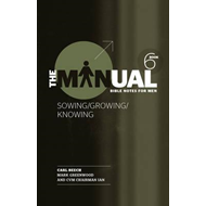 Manual Book 6 - Sowing/Knowing/Growing (BOK)