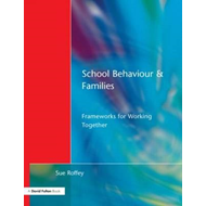 School Behaviour and Families (BOK)