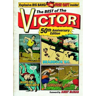 Best of the Victor (BOK)