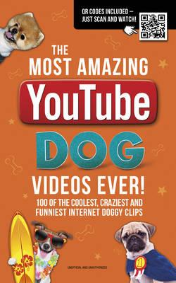 Most Amazing Youtube Dog Videos Ever! (BOK)