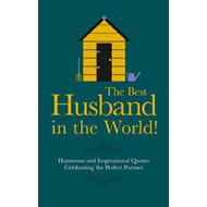 Best Husband in the World (BOK)