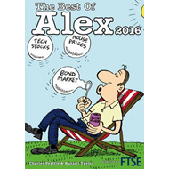 Best of Alex 2016 (BOK)